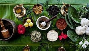 Traditional medicine can coexist with allopathic medicine as long as we are not fanatical about either one