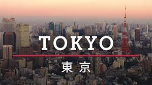 Takeaways from Tokyo