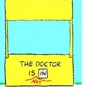 the_doctor_is_not_in2-285×300